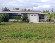 239 Chalmer DR, North Fort Myers image