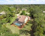 15900 Shadow Run  Court, Fort Myers image