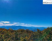 Lot 35 Misty Hollow Lane, Beech Mountain image