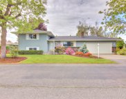 8414 E South Riverway, Millwood image