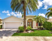 20745 Castle Pines  Court, North Fort Myers image