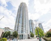 2955 Atlantic Avenue Unit 2606, Coquitlam image