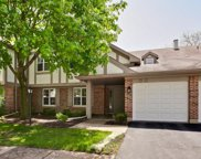 275 Coventry Circle Unit 275, Vernon Hills image
