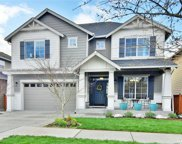 20708 10th Place W, Lynnwood image