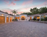 1505 Fairway Dr, Los Altos image