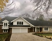 1008 Woodview Road, Burr Ridge image