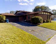 2512 James Drive, Dyer image