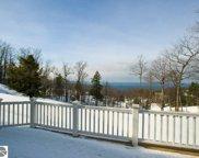 14 Chimney Ridge, Glen Arbor image