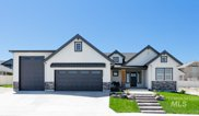 3591 S Bear Claw, Meridian image