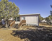 2121 Woodside Trail, Show Low image