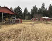 1079  Turner Hill Rd, Bonners Ferry image