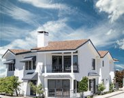 201 Collins Avenue, Newport Beach image