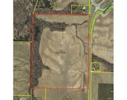 54.64 acres Hwy B, Warrenton image