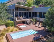 20 Marquard Rd, Carmel Valley image