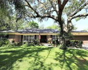 107 Country Hill Drive, Longwood image
