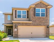 333 Johnston Ln, Jarrell image