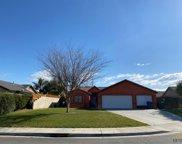 8016 Big Bear, Bakersfield image