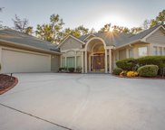 1210 Spinnaker Dr., North Myrtle Beach image