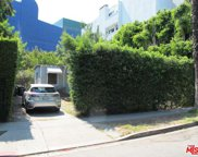 621 Huntley Drive, West Hollywood image
