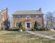 600 LINCOLN, Grosse Pointe image