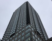 2 East Erie Street Unit 2709, Chicago image