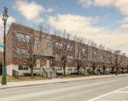7605 WOODWARD, Detroit image
