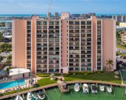 51 Island Way Unit 309, Clearwater image