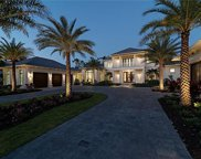1212 Gordon River Trl, Naples image