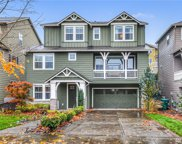 9127 Brinkley Ave SE, Snoqualmie image