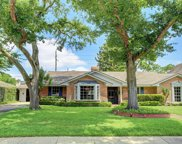 6150 Holly Springs Drive, Houston image