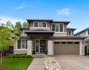 25851 241st Ave SE, Maple Valley image