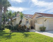 3792 SW Whispering Sound Drive, Palm City image