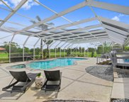 4425 SW Bimini Circle S, Palm City image