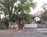 2683 Brown Avenue, Oroville image