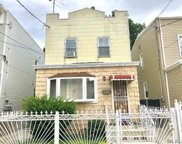 80-38 88th Rd, Woodhaven image