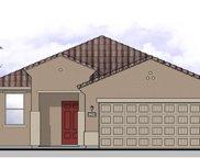 5721 N 71st Drive, Glendale image