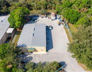 5570 Zip DR, Fort Myers image