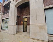 4912 North Lincoln Avenue Unit 401, Chicago image
