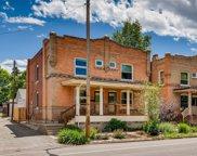 1918 E 22nd Avenue, Denver image