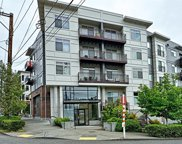 3333 Wallingford Ave N Unit C3, Seattle image