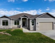 1079 Chinook Dr., Richland image