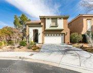 530 Los Hermanos Street, Las Vegas image