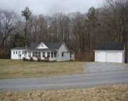 23352 BEECH MOUNTAIN RD, Damascus image