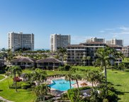 693 Seaview Ct Unit A-303, Marco Island image