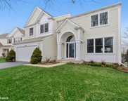 1809 Belle Haven Drive, Grayslake image