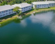 258 Cypress Point Drive, Palm Beach Gardens image