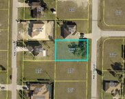 1314 NW 7th AVE, Cape Coral image