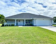 1317 Sw 22nd  Place, Cape Coral image