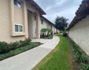 6059     Rancho Mission Rd     106, Mission Valley image