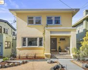 755 Warfield Ave, Oakland image